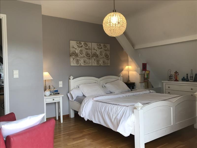 Vente maison / villa Lee 422000€ - Photo 3