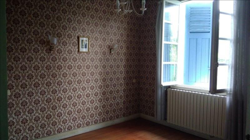 Vente maison / villa Bizanos 180000€ - Photo 5