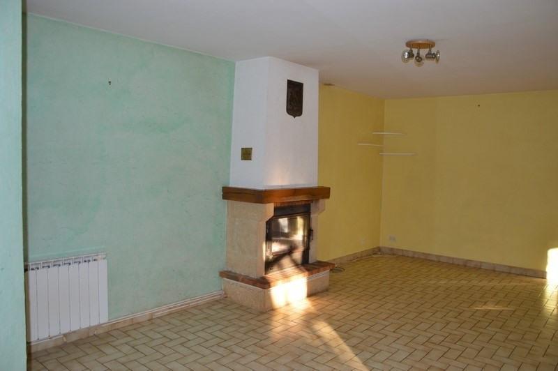 Sale house / villa Figeac 138450€ - Picture 3