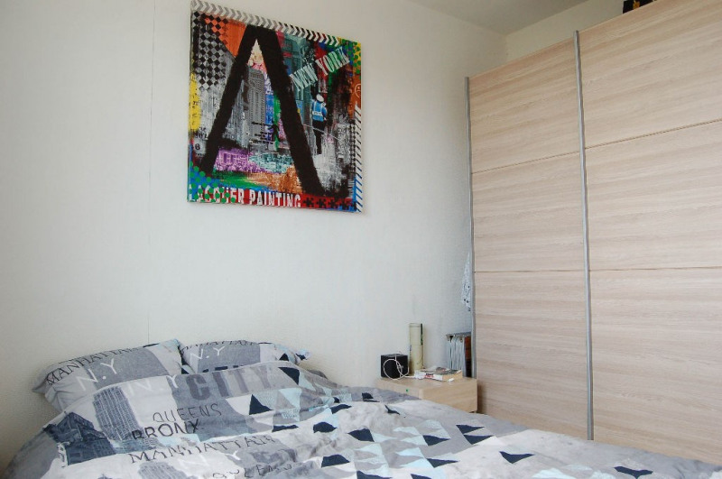 Vente appartement La rochelle 135 000€ - Photo 7