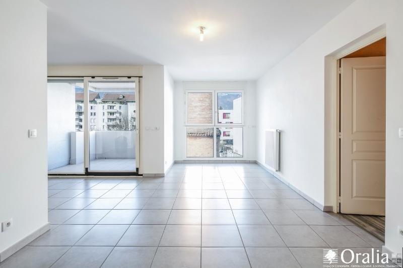 Location appartement Grenoble 791€ CC - Photo 2