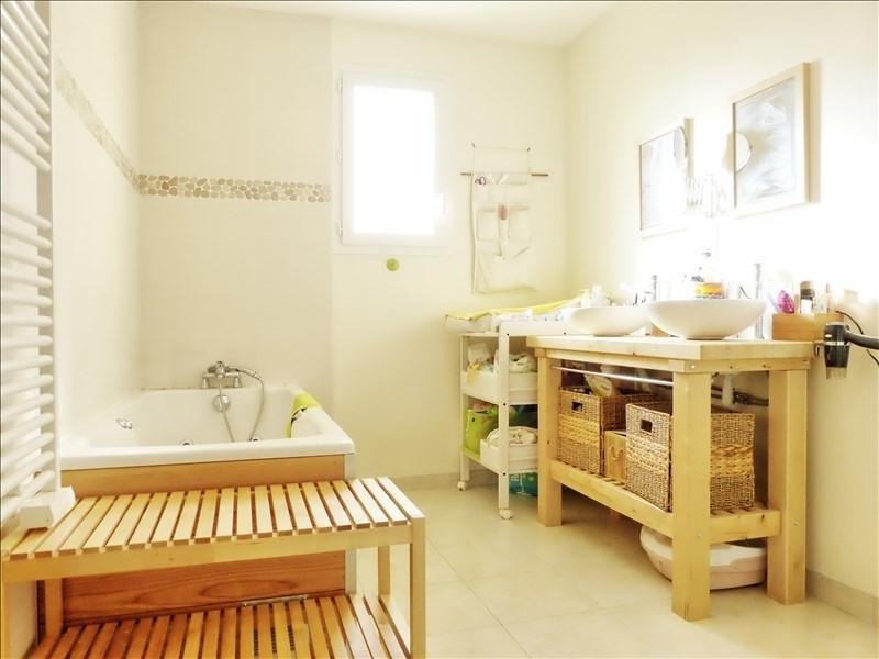 Sale house / villa Marignier 330000€ - Picture 6