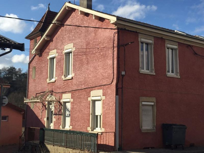 Location appartement Bourgoin jallieu 700€ CC - Photo 2