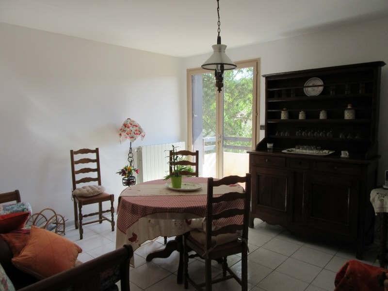 Investimento apartamento Vienne 115000€ - Fotografia 4