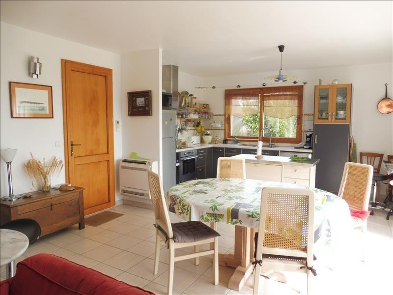 Vente maison / villa Plemy 169900€ - Photo 5