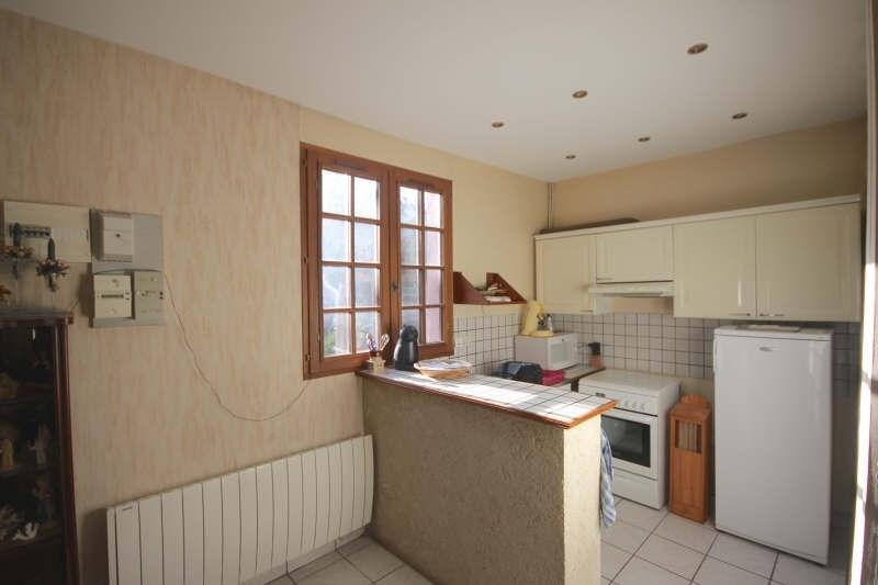 Sale house / villa Villers sur mer 243000€ - Picture 7