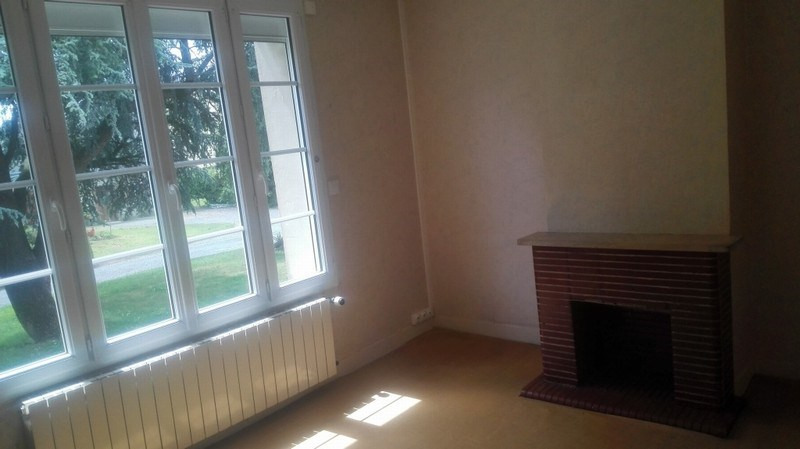 Location appartement Cerences 410€ +CH - Photo 2