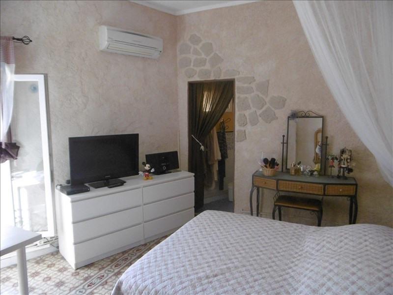 Vente maison / villa Aimargues 221000€ - Photo 13
