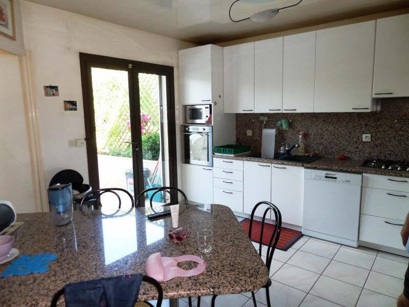 Vente de prestige maison / villa Louveciennes 1352000€ - Photo 8