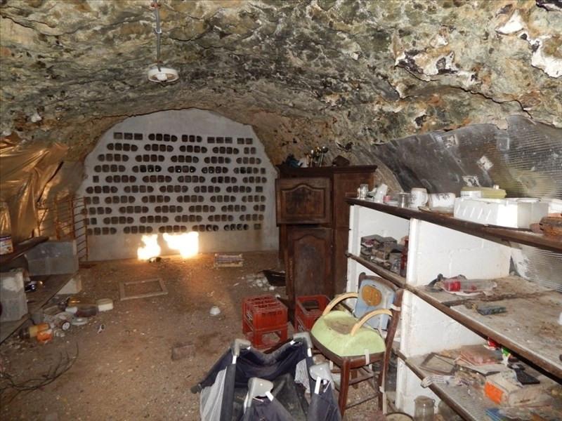 Vente maison / villa Vendome 46000€ - Photo 8