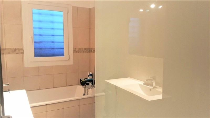 Sale house / villa Neuvy en sullias 183700€ - Picture 4