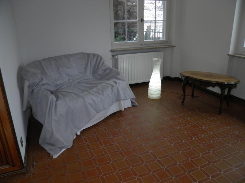 Vente maison / villa Jettingen 336000€ - Photo 9