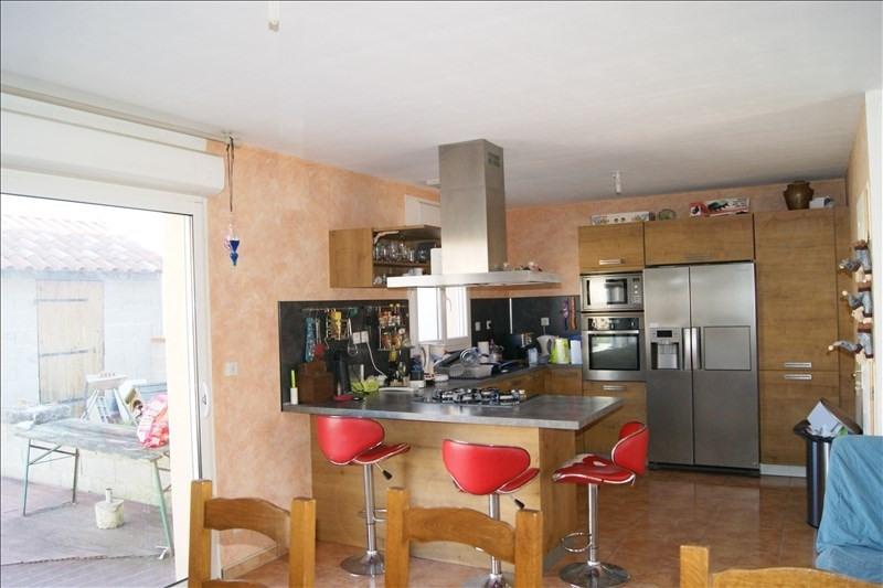 Vente maison / villa Balma 269000€ - Photo 3