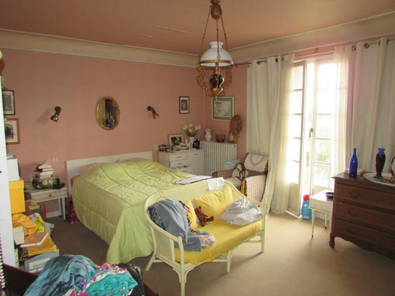 Vente maison / villa Feytiat 235000€ - Photo 5
