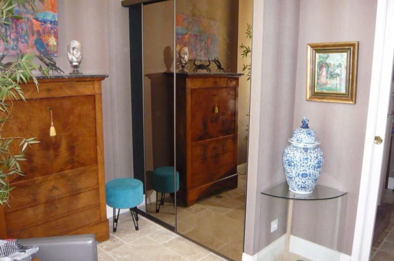 Vente de prestige maison / villa La rochelle 999500€ - Photo 4