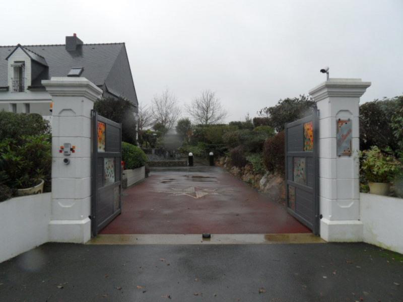 Vente maison / villa Baud 399650€ - Photo 2