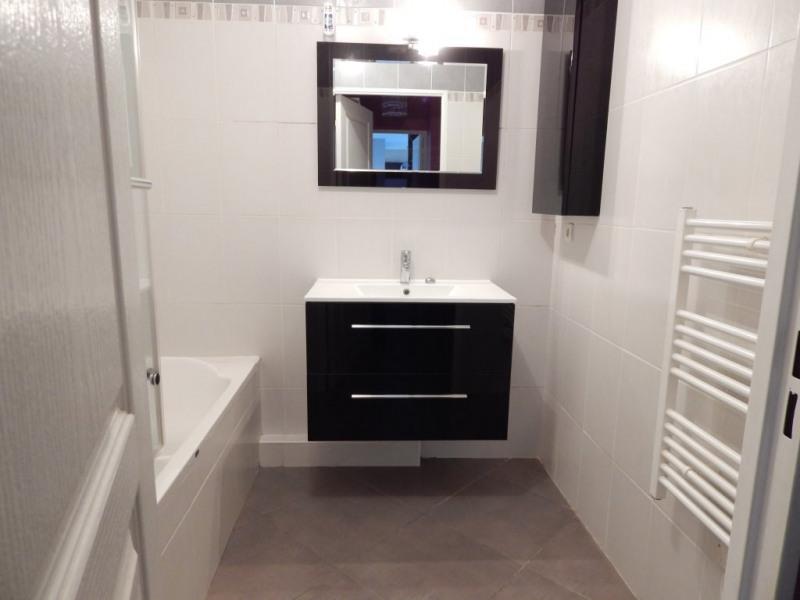 Sale apartment Salernes 178900€ - Picture 6