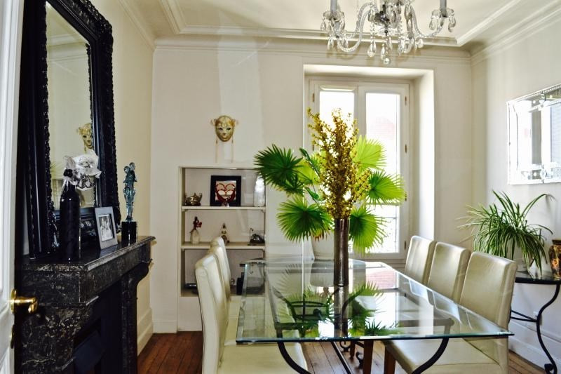 Deluxe sale apartment Lyon 2ème 745000€ - Picture 5