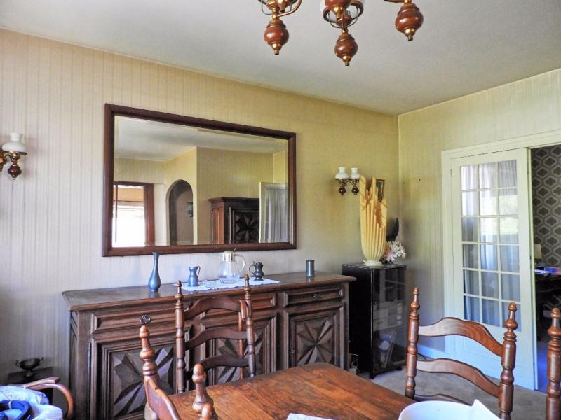 Deluxe sale house / villa Saint palais sur mer 676000€ - Picture 5