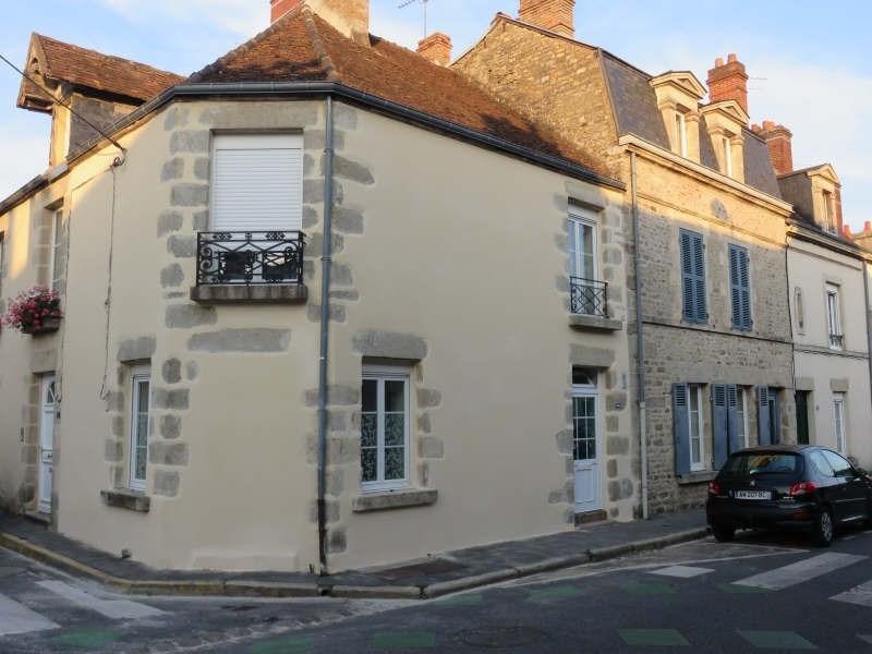 Vente maison / villa Alencon 84800€ - Photo 10