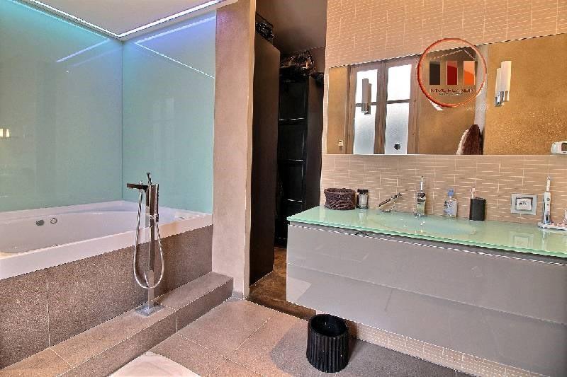 Vente de prestige maison / villa Oullins 1190000€ - Photo 7