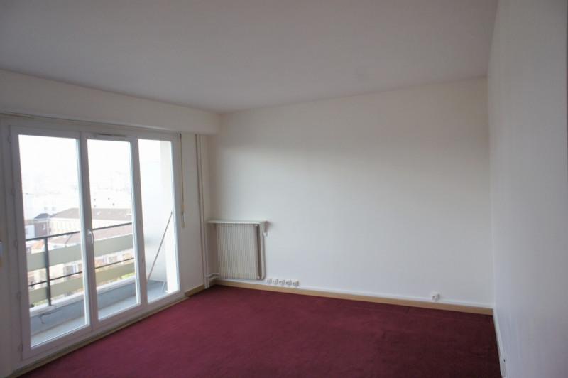 Location appartement Paris 14ème 1084€ CC - Photo 3