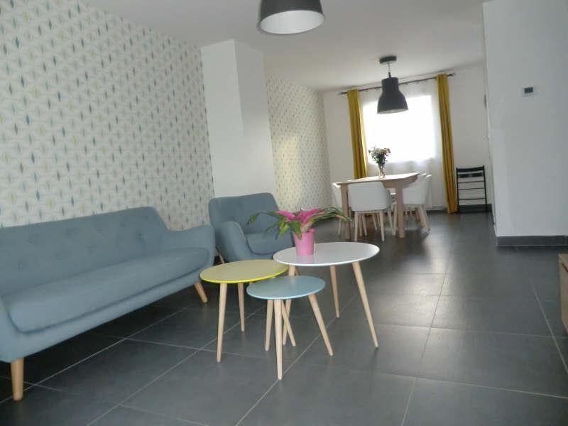 Vente maison / villa Orry la ville 395000€ - Photo 6