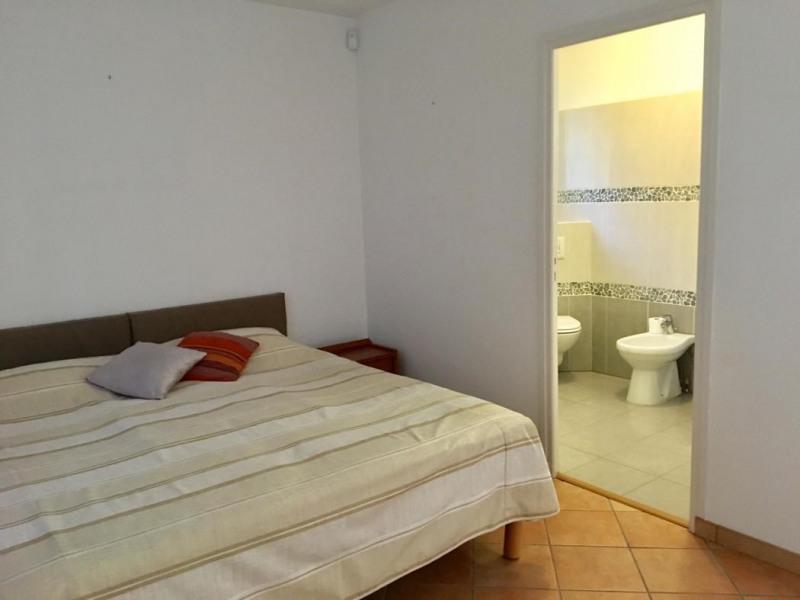 Vente de prestige maison / villa Hossegor 735000€ - Photo 7