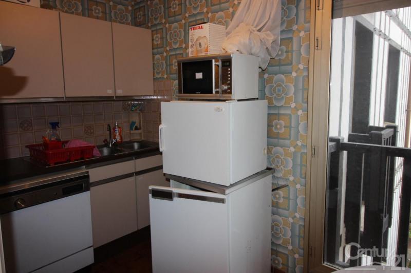 Sale apartment Tourgeville 268000€ - Picture 13