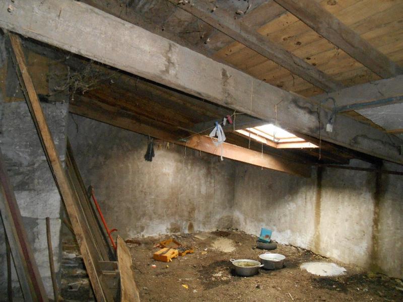 Vente maison / villa La brede 137000€ - Photo 10