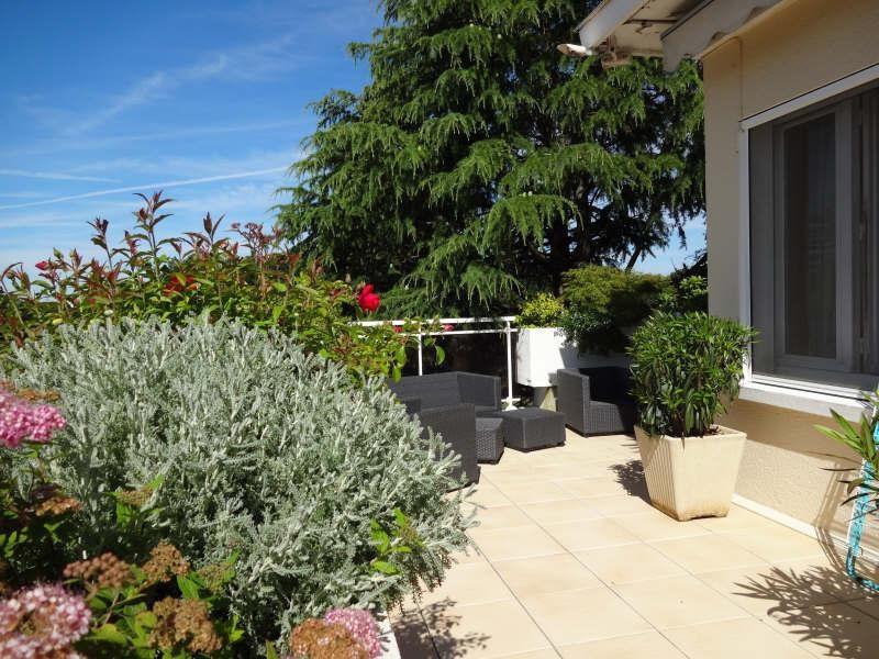 Vente maison / villa Panazol 290000€ - Photo 3