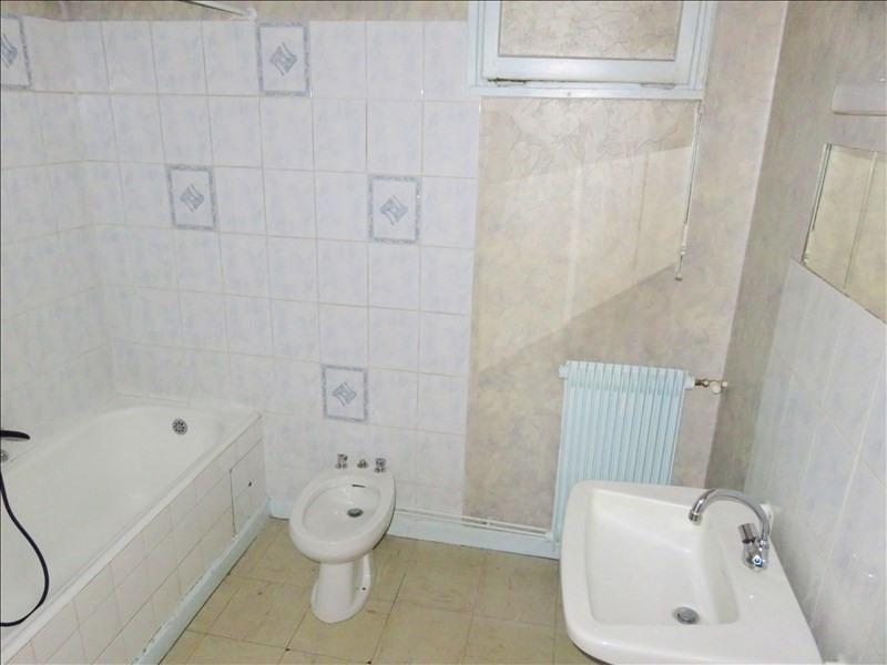 Sale apartment Le puy en velay 69900€ - Picture 7