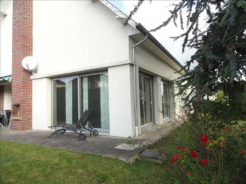 Vente maison / villa Beauvais 375 000€ - Photo 8