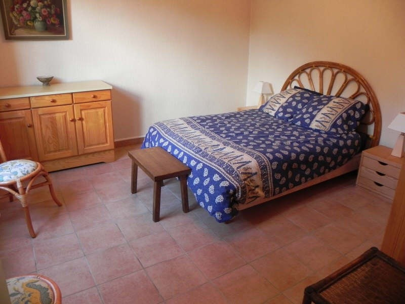 Vente maison / villa Ploumanach 203872€ - Photo 6