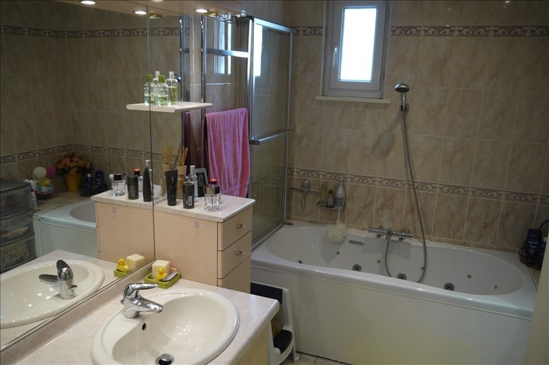 Sale house / villa Vienne 418000€ - Picture 10