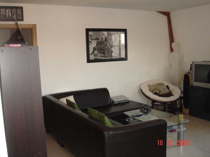 Location appartement Orry la ville 905€ CC - Photo 3