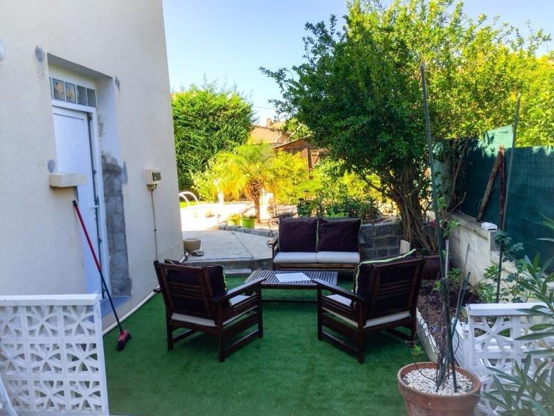 Vente de prestige maison / villa La seyne sur mer 607000€ - Photo 8