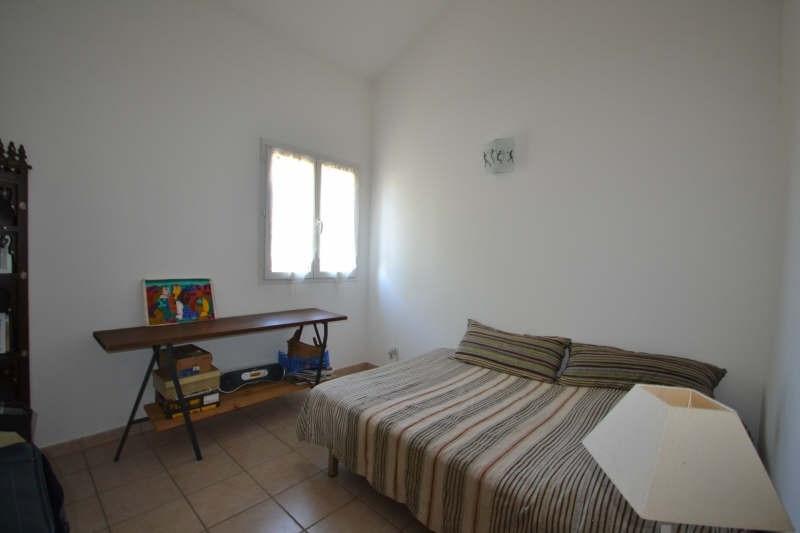 Vente appartement Avignon extra muros 227000€ - Photo 5