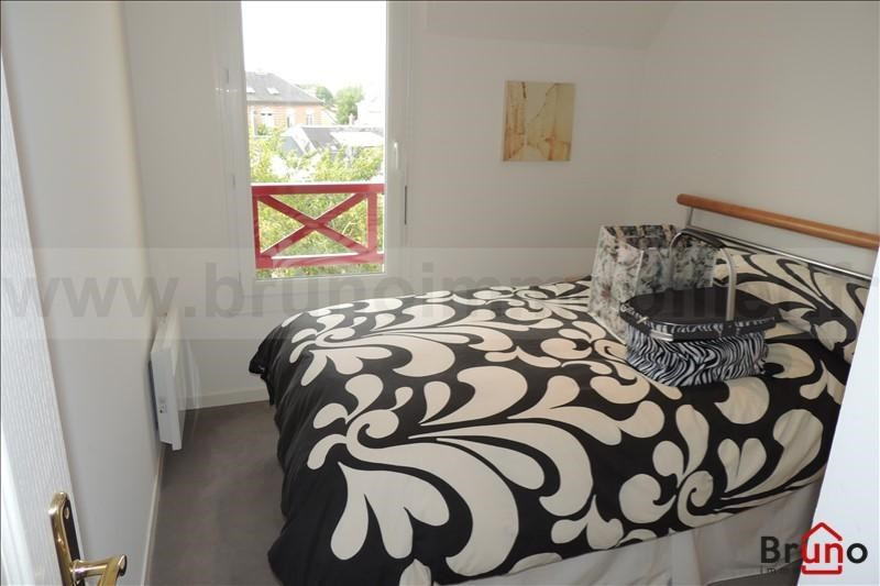 Vente de prestige appartement Le crotoy  - Photo 6