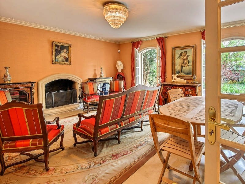 Vente maison / villa Le perreux sur marne 1579000€ - Photo 5
