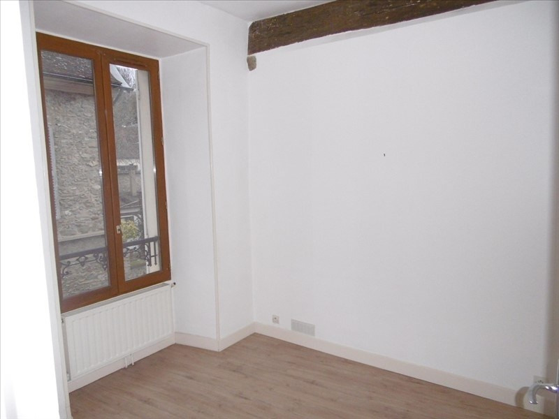 Vente appartement Epernon 118 750€ - Photo 3