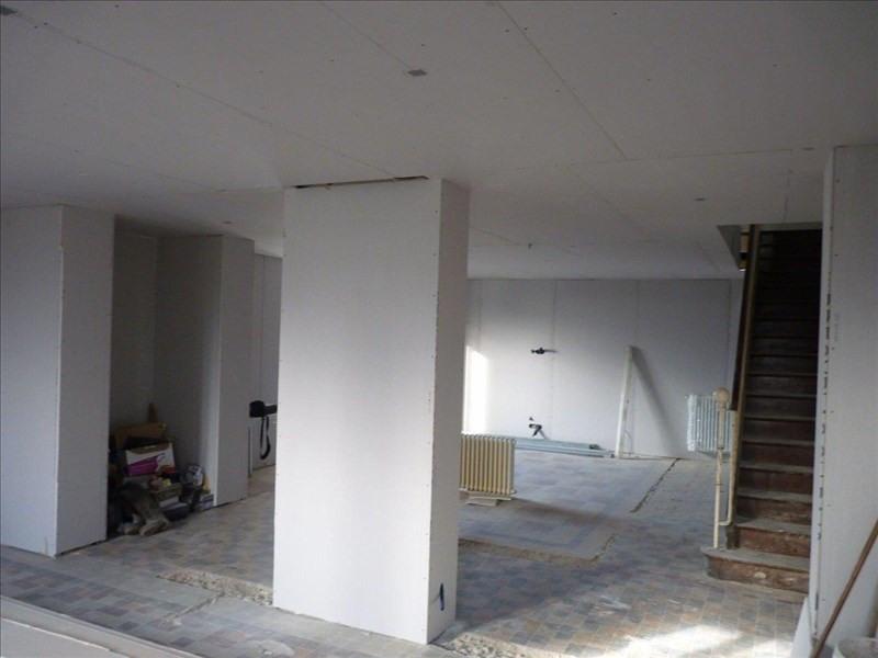 Vente maison / villa 10 km boen 199000€ - Photo 3