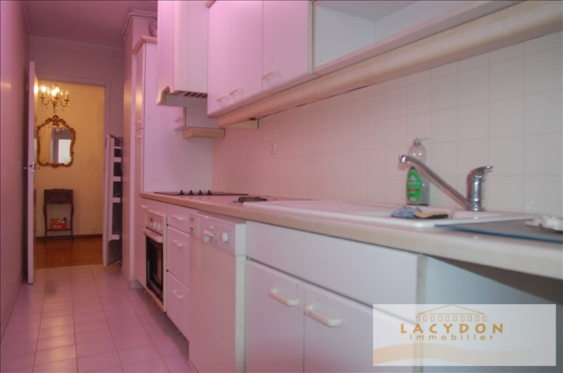 Sale apartment Marseille 4ème 99 900€ - Picture 6