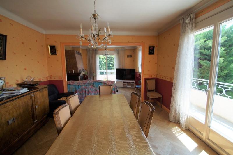 Vente maison / villa Unieux 186000€ - Photo 4