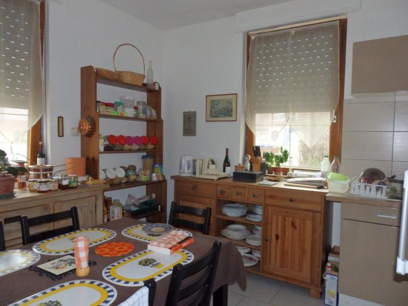 Alquiler  casa Bischheim 1260€ CC - Fotografía 5
