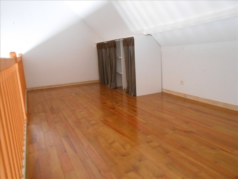 Sale apartment Gourbeyre 165 000€ - Picture 5