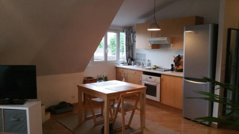 Location appartement Bretigny-sur-orge 766€ CC - Photo 3