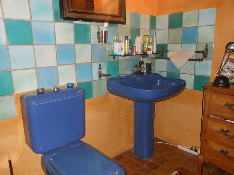 Vente maison / villa Rosieres 295000€ - Photo 6