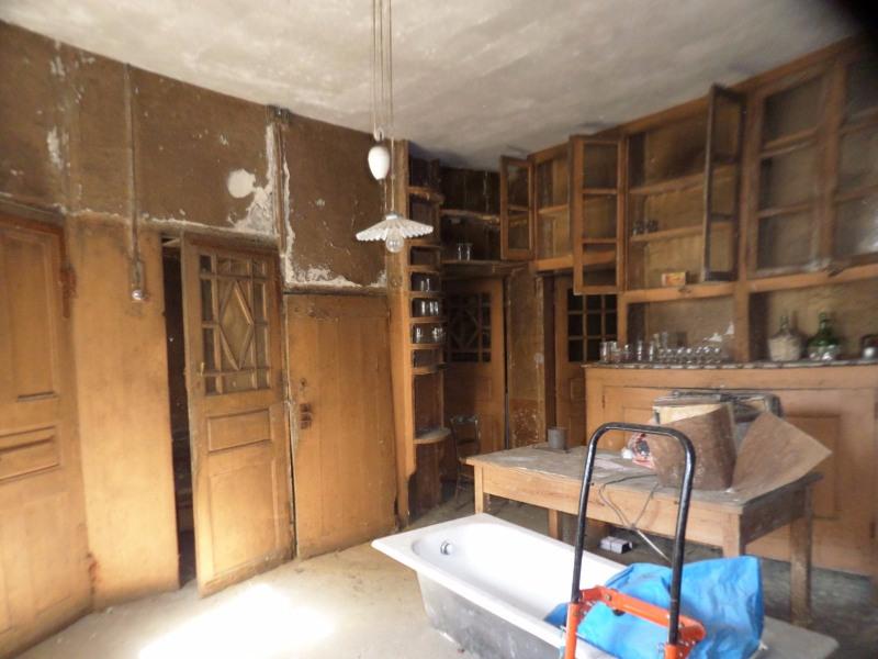 Sale house / villa Solignac sur loire 150000€ - Picture 2