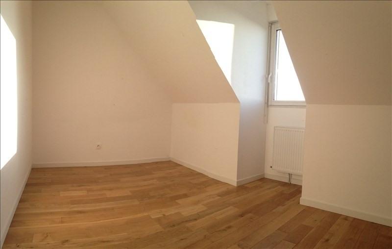 Vente maison / villa Meaux 322000€ - Photo 6